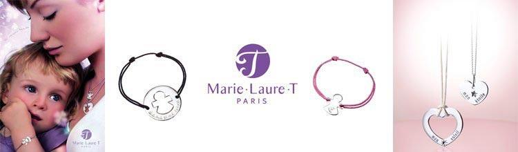 Marie-Laure T