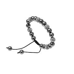 bracelet-shamballa-pyrite-1