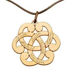 collier-pendentif-grave-arabesque-atelier-famille-3