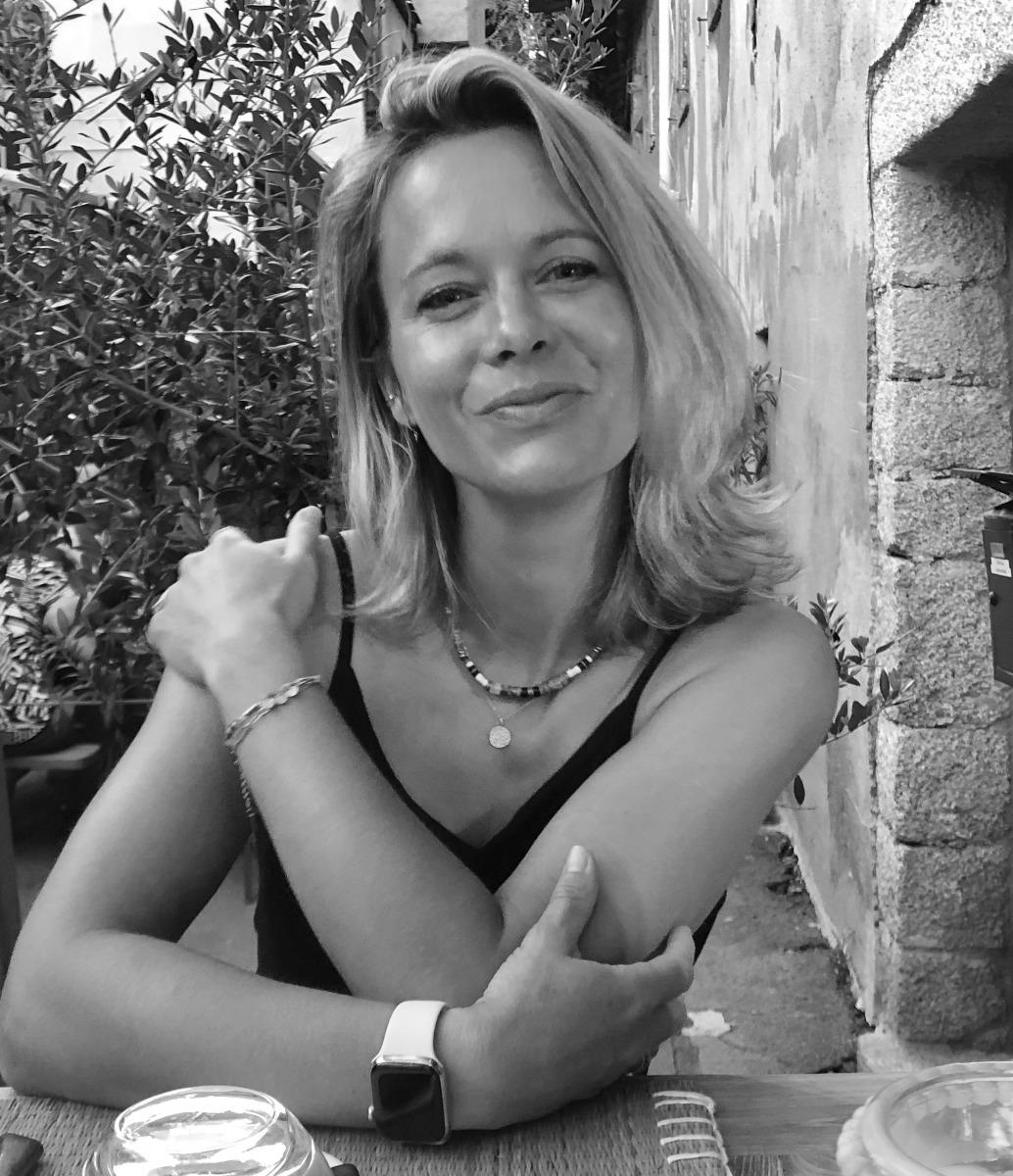 Jeanne Vandervynckt