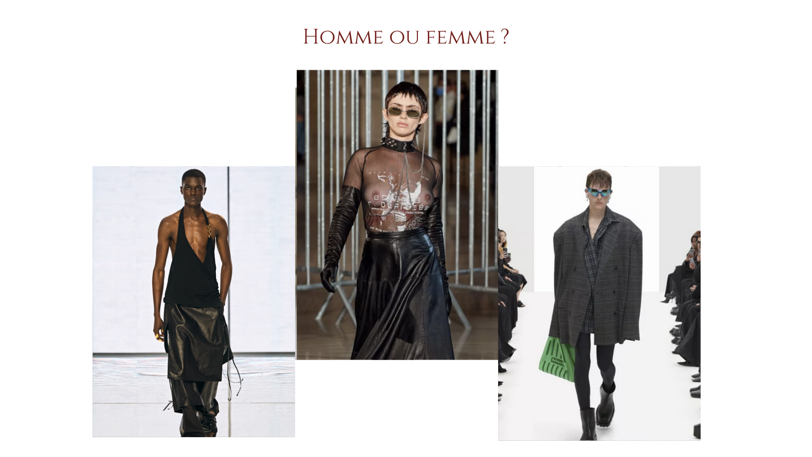 hommeoufemme