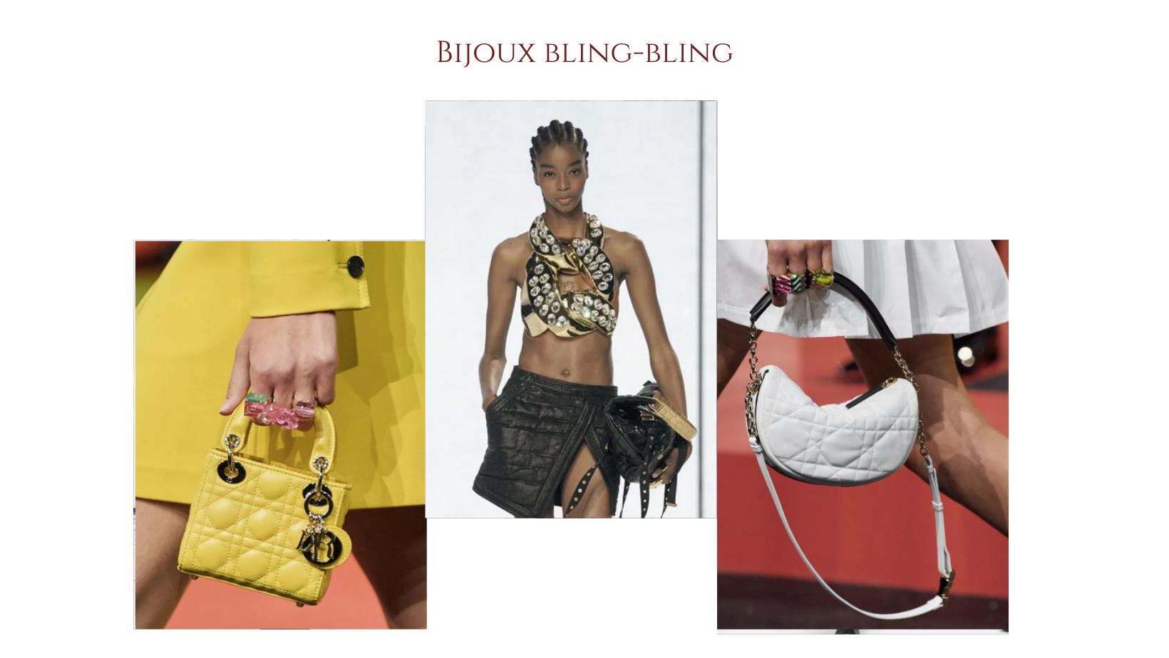 bijouxblingbling